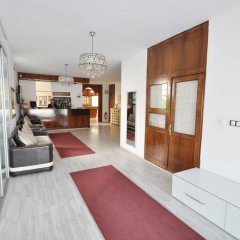 Reis Maris Hotel 3* Стандартный номер с различными типами кроватей фото 27