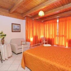 Отель Villa Marietta Италия, Минори - отзывы, цены и фото номеров - забронировать отель Villa Marietta онлайн спа