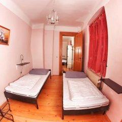 Hostel Homer Кровать в общем номере фото 7
