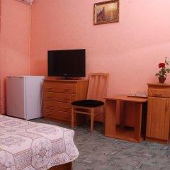 Гостиница Gostinyi dvor SPL Стандартный номер с различными типами кроватей