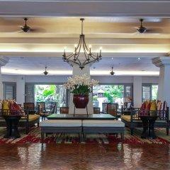 Отель Avani Pattaya Resort Таиланд, Паттайя - 6 отзывов об отеле, цены и фото номеров - забронировать отель Avani Pattaya Resort онлайн помещение для мероприятий