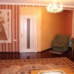 Гостиница Villa Sonyachna With Swimming Pool Вилла разные типы кроватей фото 39