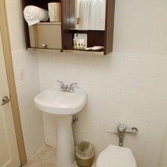 South Beach Plaza Hotel 3* Стандартный номер с различными типами кроватей фото 25
