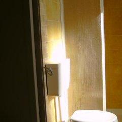 Отель Vento Dell'Est Лечче удобства в номере фото 2