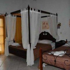 Отель Saint Michel спа
