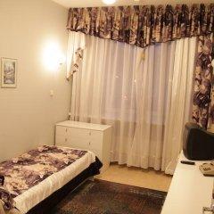 Гостиница Заречье АВ удобства в номере фото 4