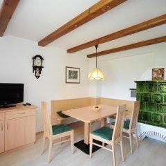 Отель Haus Rosengarten Тироло комната для гостей фото 3