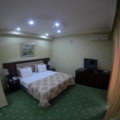 Отель Премьер Отель Азербайджан, Баку - 5 отзывов об отеле, цены и фото номеров - забронировать отель Премьер Отель онлайн комната для гостей фото 4