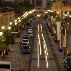 Отель Jumeirah Beach Residence Clusters фото 4