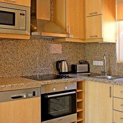 CLC Kusadasi Golf & Spa Resort Hotel 5* Апартаменты с 2 отдельными кроватями фото 2
