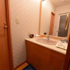 Isahaya Kanko Hotel Douguya Исахая ванная фото 2