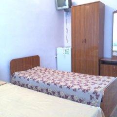 Гостиница Морозова в Сочи отзывы, цены и фото номеров - забронировать гостиницу Морозова онлайн комната для гостей