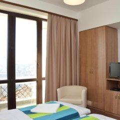 Отель Lion Guest House 2* Стандартный номер фото 7