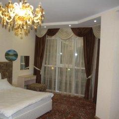 Гостиница Тимоша комната для гостей фото 4