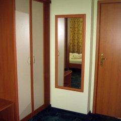 Struma Hotel комната для гостей