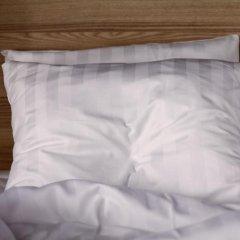 Отель Scandic Webers 4* Стандартный номер с двуспальной кроватью фото 3