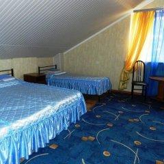 Мини-Отель Ольга Студия фото 8