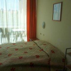 Отель Aparthotel Belvedere 3* Студия с различными типами кроватей фото 13