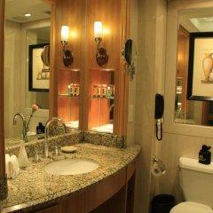 Sheraton Xian Hotel 4* Люкс повышенной комфортности с различными типами кроватей фото 4