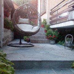 Отель Guest House Planinski Zdravets фото 14