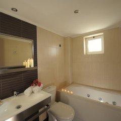 Meropi Hotel & Apartments спа фото 2