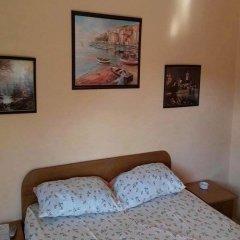 Отель Sofra e Prizrenit Hotel Албания, Дуррес - отзывы, цены и фото номеров - забронировать отель Sofra e Prizrenit Hotel онлайн удобства в номере