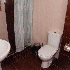 Гостевой Дом Otel Leto Стандартный номер с двуспальной кроватью фото 21
