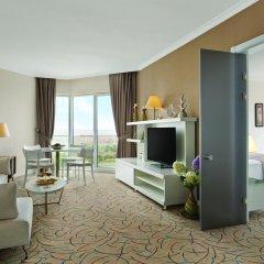 Ramada Tekirdag Hotel Турция, Текирдаг - отзывы, цены и фото номеров - забронировать отель Ramada Tekirdag Hotel онлайн комната для гостей фото 3