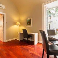 Quintocanto Hotel and Spa 4* Семейный люкс с разными типами кроватей фото 13