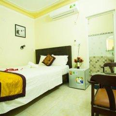 Отель Riverside Pottery Village 3* Улучшенный номер с различными типами кроватей фото 4