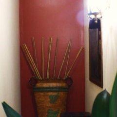 Отель Real Camino Lenca Гондурас, Грасьяс - отзывы, цены и фото номеров - забронировать отель Real Camino Lenca онлайн интерьер отеля фото 2