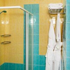 Гостиница Лермонтовский 3* Номер Премиум с различными типами кроватей фото 16