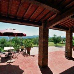 Отель Savernano Италия, Реггелло - отзывы, цены и фото номеров - забронировать отель Savernano онлайн бассейн фото 2
