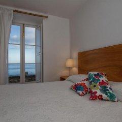 Отель Casa do Lado комната для гостей фото 4