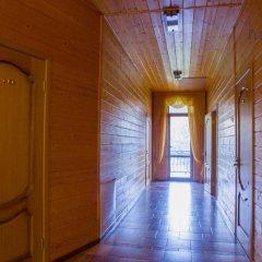 Гостиница Gornaya Lavanda Guest House интерьер отеля