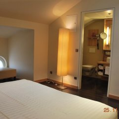 Отель Star Inn Gablerbrau 3* Номер Бизнес фото 4