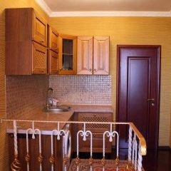 Гостиница Villa Sonyachna With Swimming Pool Вилла разные типы кроватей фото 49