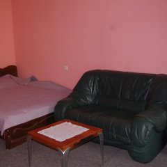 Отель Avenue18 Грузия, Тбилиси - отзывы, цены и фото номеров - забронировать отель Avenue18 онлайн комната для гостей