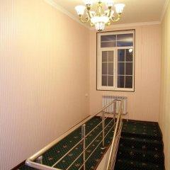 Отель Вo'ston Hotel Узбекистан, Ташкент - отзывы, цены и фото номеров - забронировать отель Вo'ston Hotel онлайн фото 2