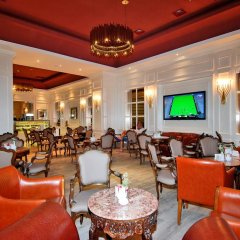 Delphin Diva Premiere Hotel Турция, Кунду - 8 отзывов об отеле, цены и фото номеров - забронировать отель Delphin Diva Premiere Hotel - All Inclusive онлайн интерьер отеля фото 3