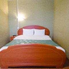 Отель Алгоритм 2* Улучшенный номер фото 3