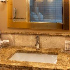 DoubleTree by Hilton Hotel Van ванная фото 2