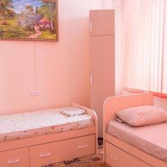 """Mini-hotel """"Ural"""" Стандартный номер с различными типами кроватей фото 3"""