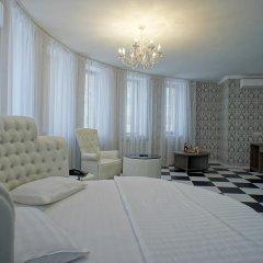 Гостиница Мартон Гордеевский Студия Делюкс с разными типами кроватей фото 4