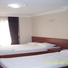 Eylul Hotel 3* Стандартный номер с различными типами кроватей фото 4