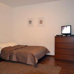Отель Great Apart Kabaty Польша, Варшава - отзывы, цены и фото номеров - забронировать отель Great Apart Kabaty онлайн детские мероприятия