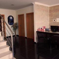 Hotel Hebe интерьер отеля фото 3