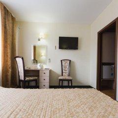 Гостиница Святогор удобства в номере