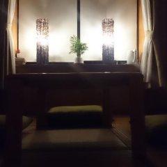 Отель Minshuku Shizu Центр Окинавы комната для гостей фото 2