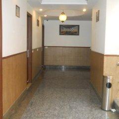 Отель La Vista Индия, Нью-Дели - отзывы, цены и фото номеров - забронировать отель La Vista онлайн интерьер отеля фото 3